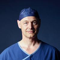 Dr Willem Volschenk